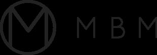 Mbymischa